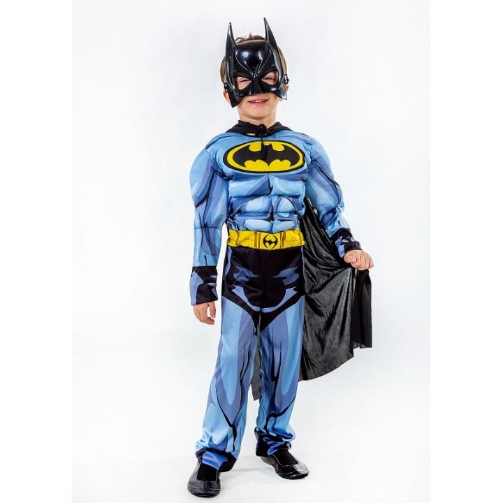 Бэтмен, Бетмен, костюм Бэтмена, костюм Бетмена