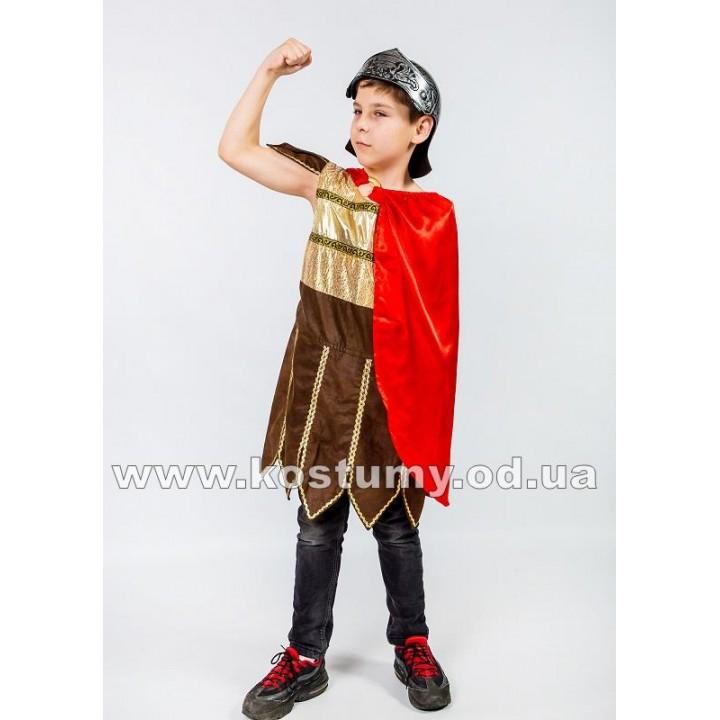 Легионер, Римский воин, Спартанец, костюм Легионера, костюм Римского воина, костюм Спартанца