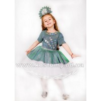 Льдинка, Ледяная Принцесса, Принцесса, костюм Льдинки, костюм Ледяной Принцессы, костюм Принцессы