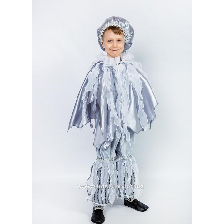 Ветер, Ветерок, Ураган, костюм Ветра, костюм Ветерка, костюм Ураган