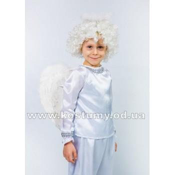 Ангел, Ангелочек, костюм Ангела для мальчиков