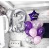 Сеты, композиции и фонтаны на День Рождения