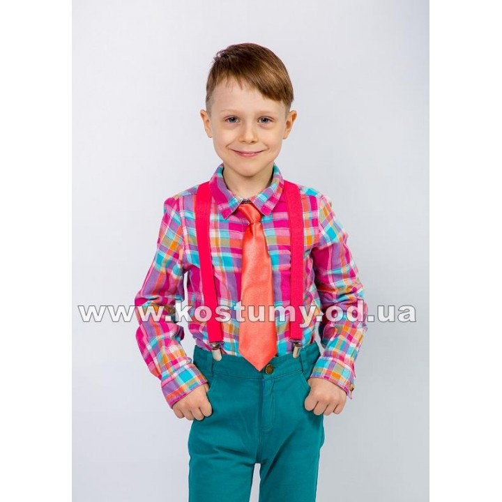 Стиляга 1, костюм Стиляги для мальчиков, Стиляга, костюм в стиле Ретро