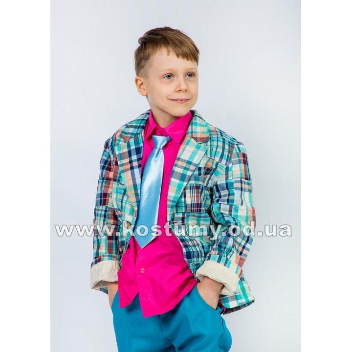 Стиляга 2, костюм Стиляги для мальчиков, костюм в стиле Ретро