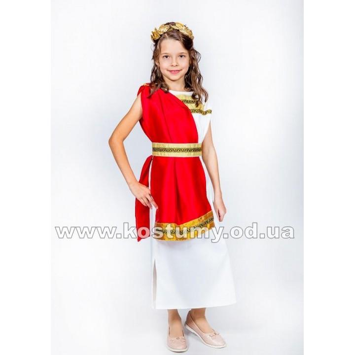 Греческий костюм, Афродита, Греческая Богиня, костюм Богини Афродиты