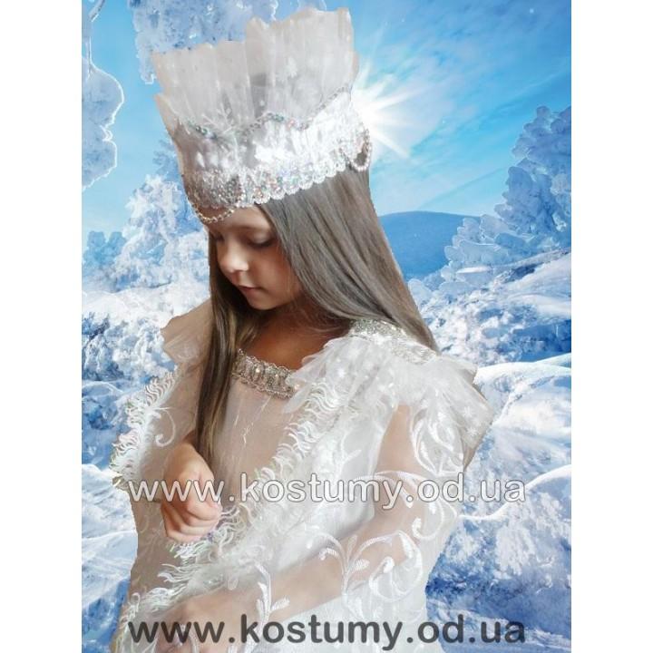 Снежная Королева, Зима, Метелица, костюм Снежной Королевы, костюм Зимы. костюм Метелицы