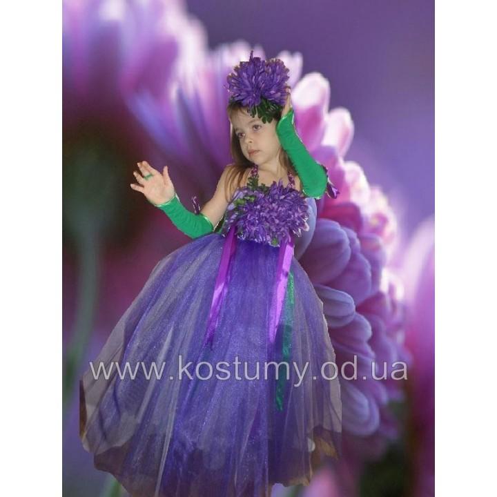 Хризантема, Цветочек, костюм Хризантемы, костюм Цветочка
