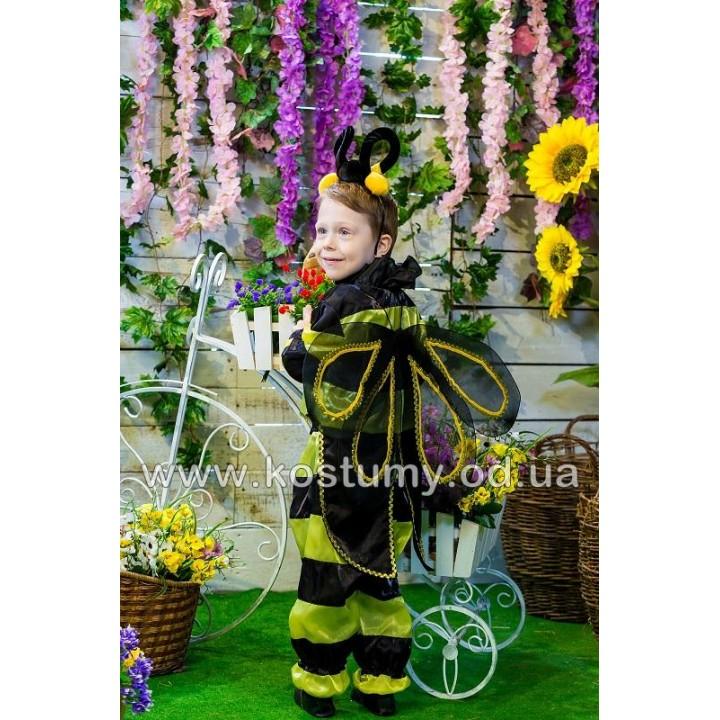Пчеленок, Шмель, костюм Пчеленка, костюм Шмеля, костюм Пчелки для мальчиков