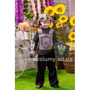 Рыцарь Мини, костюм Рыцаря
