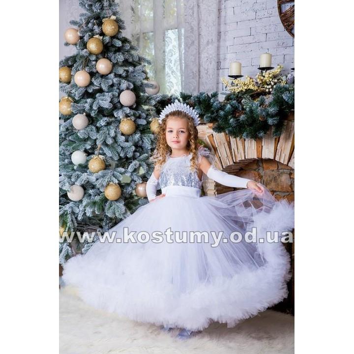 Зима Королевская, Зимушка, Метелица, костюм Зимы, костюм Зимушки, костюм Метелицы