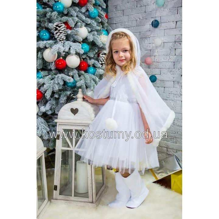 Зима в сапожках, Метелица, Снежинка, костюм Зимы, костюм Метелицы, костюм Снежинки