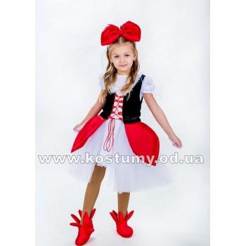 Дюймовочка, Эльф девочка, костюм Дюймовочки, костюм Эльфа для девочек