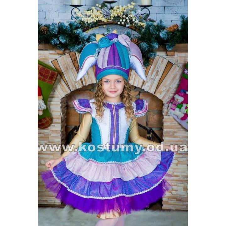 Кукла LOL UNICORN, кукла ЛОЛ Единорожка, костюм куклы ЛОЛ, костюм Единорожки ЛОЛ, костюм куклы LOL