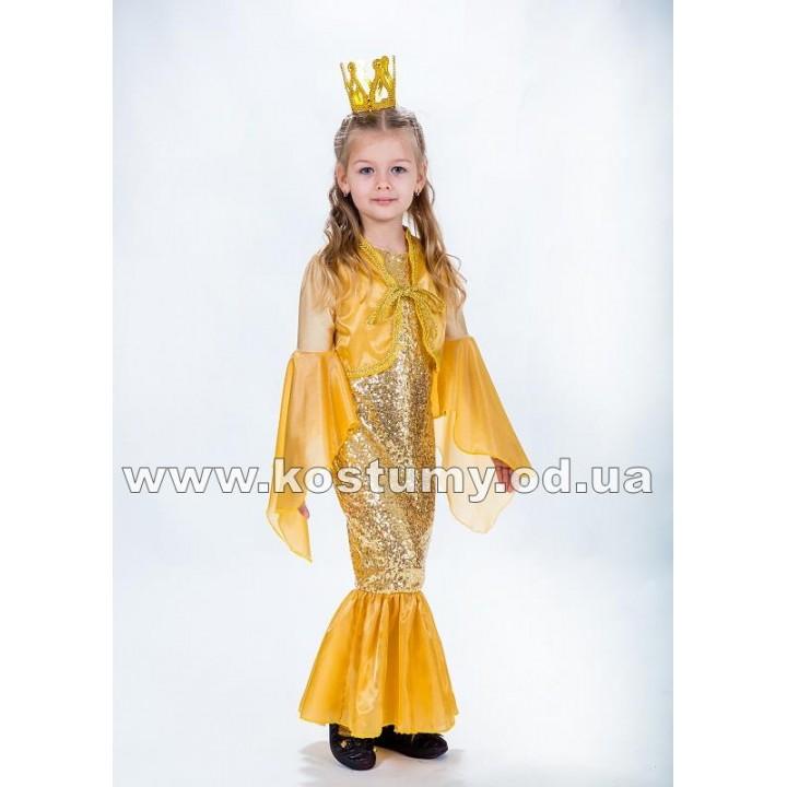 Золотая Рыбка 1, Рыбка, костюм Золотой Рыбки, костюм Рыбки