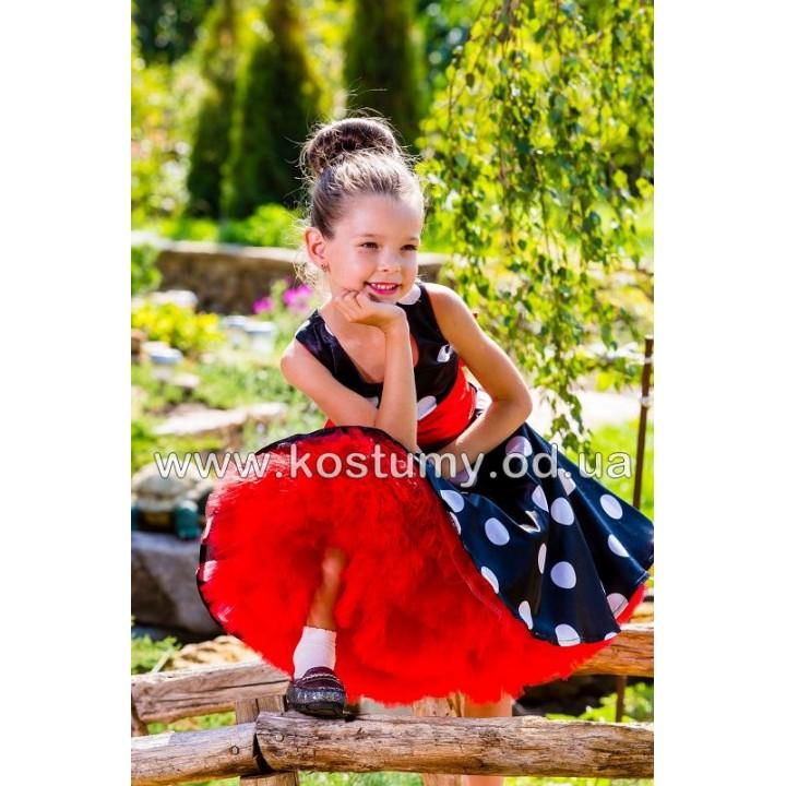 Стиляга 4, костюм Стиляги для девочек, платье Стиляги на выпускной в сад, нарядное платье, костюм Стиляги для фотосессии, детское платье в стиле Стиляги, рост от 120 см
