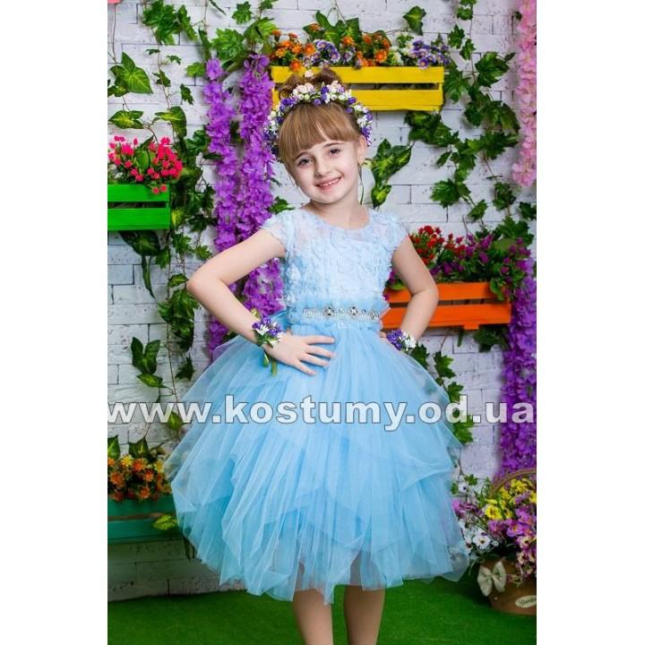 Пролесок, Цветочек, костюм Цветочка, костюм Пролеска для девочек